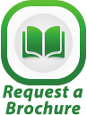 Call Back Request Button
