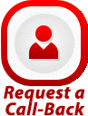 Request a Brochure button
